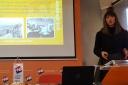 HNS predlaže 130 milijuna kuna za tradicionalne proizvode