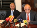Ministar Vrdoljak o pozitivnim rezultatima izvješća 'Doing Business'
