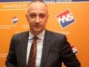 Ivan Vrdoljak o novom rastu BDP-a