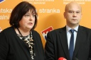 """""""Dubrovnik zaslužuje gradonačelnika koji će misliti na razvoj"""""""