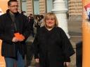U Zagrebu predstavljen HNS-ov Građanski odgoj za odrasle